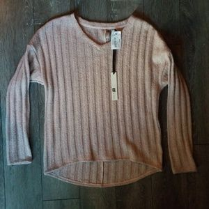 NWT Kut from the Kloth Sweater